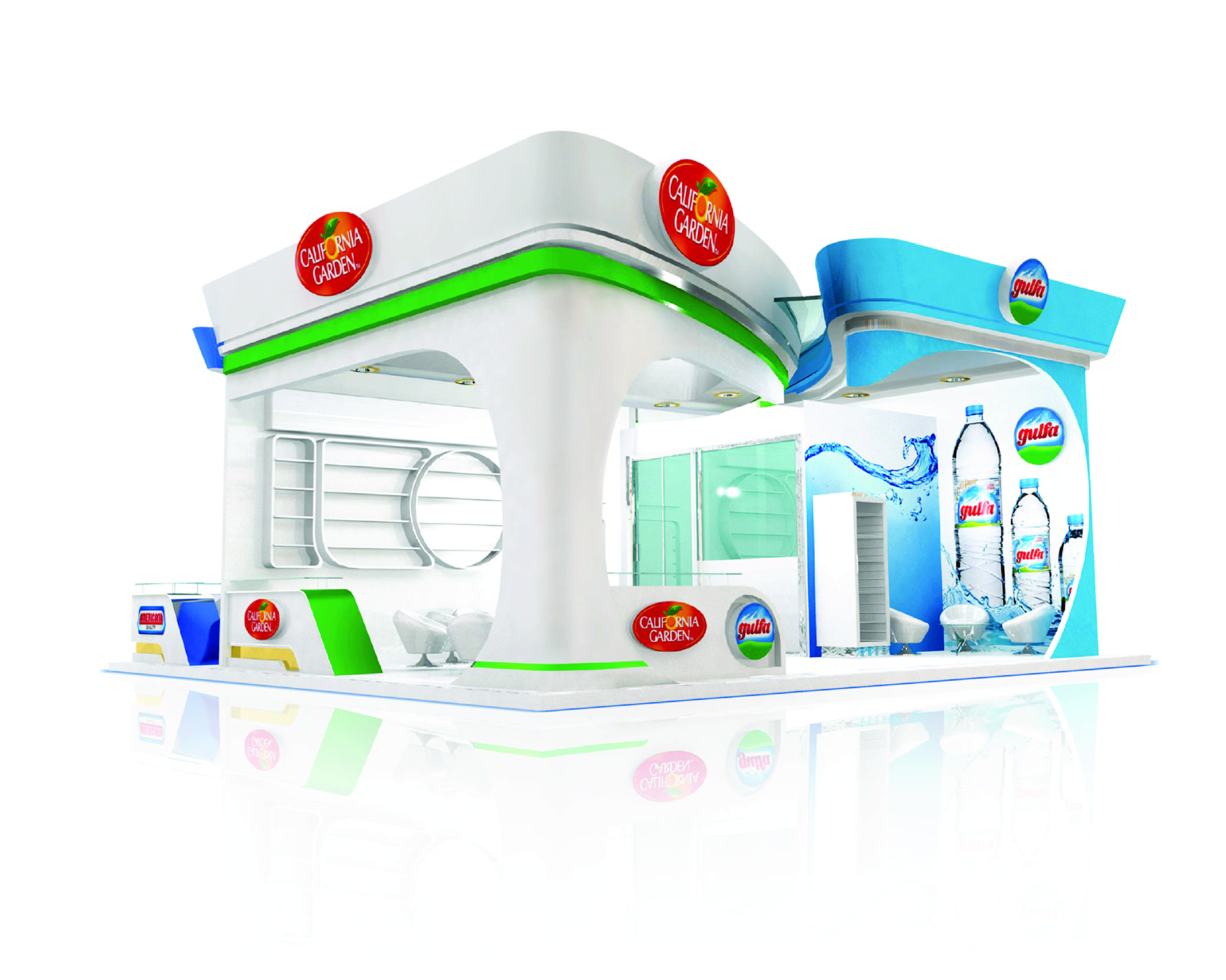 Inkpot-Advertising-Exhibition-Stand-Kiosk-Banner.png