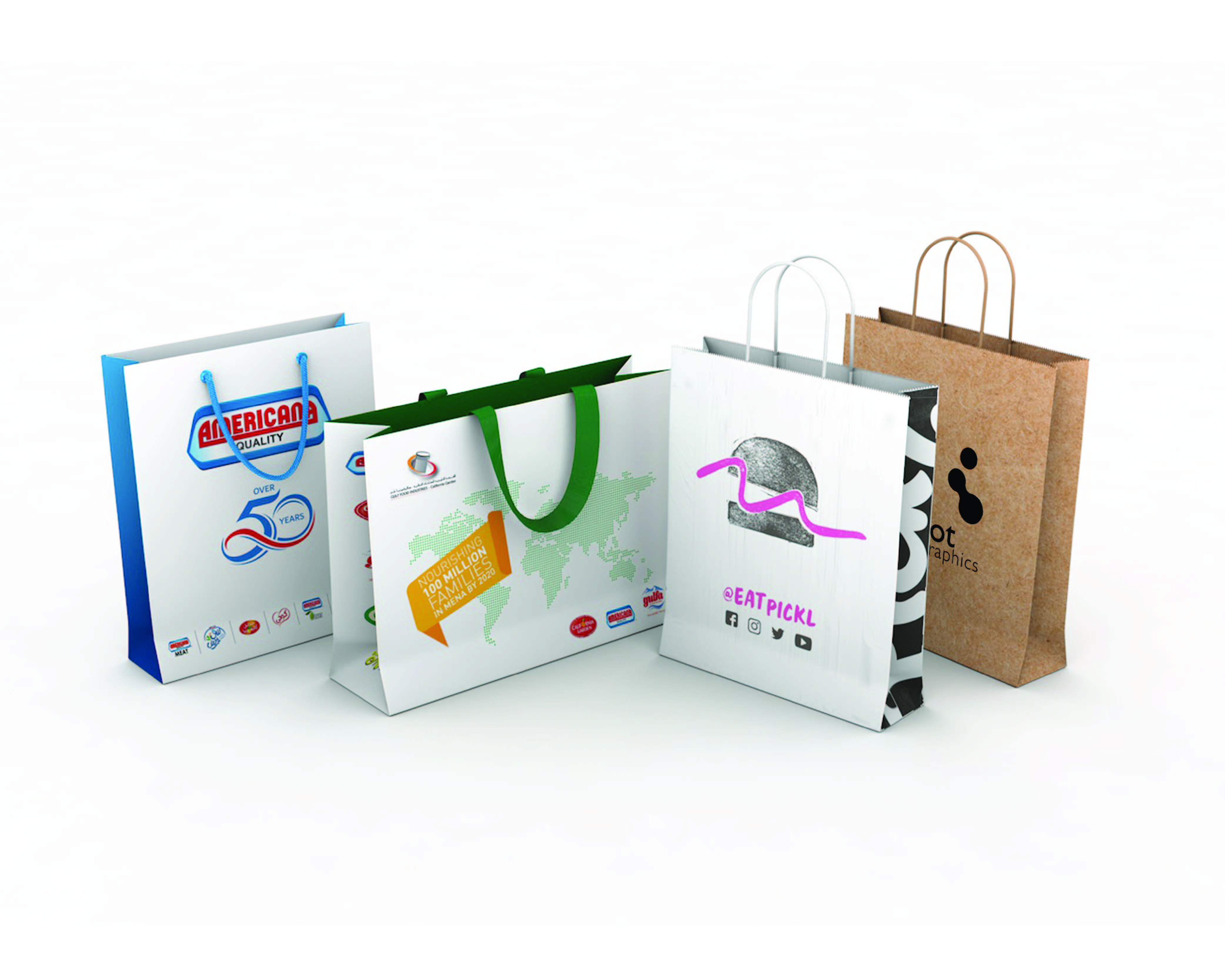 Inkpot-Advertising-Packaging-Designing-Banner.png