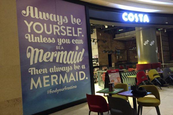 Yas-Mall-Window-1-1024x768