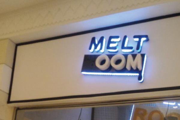 melt-01-1024x577