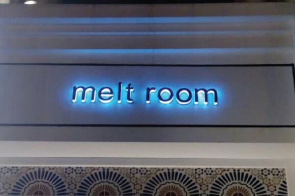 melt2-01-1024x577