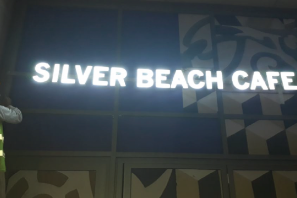 silver-01-1024x577