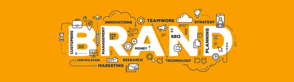 Inkpot Advertising Company Dubai Blogs