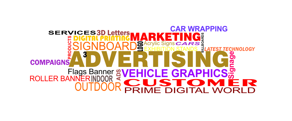 Inkpot Advertising Companies Dubai Blog banner