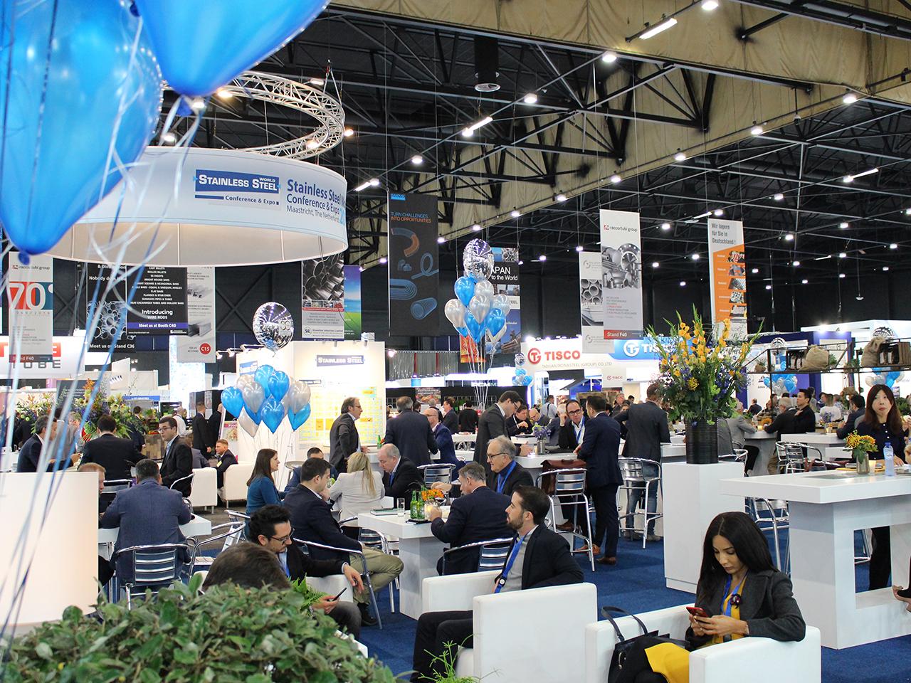 Exhibition-Contractors-Dubai