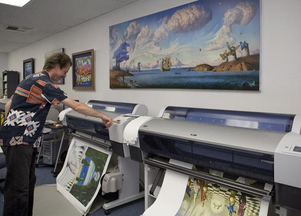 Inkpot-Large-Format-Printing-Services-Dubai-Blogs