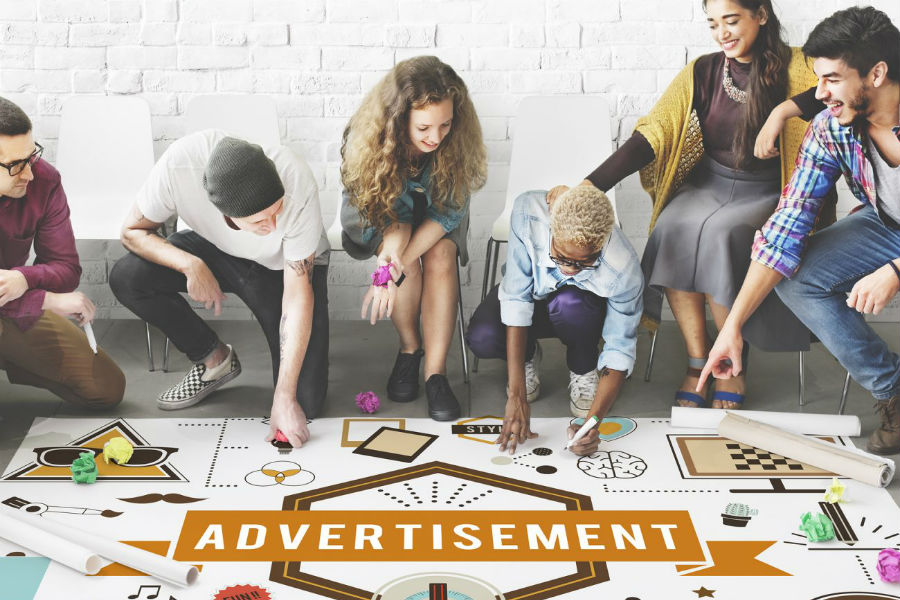 top-10-advertising-companies-in-dubai-banner