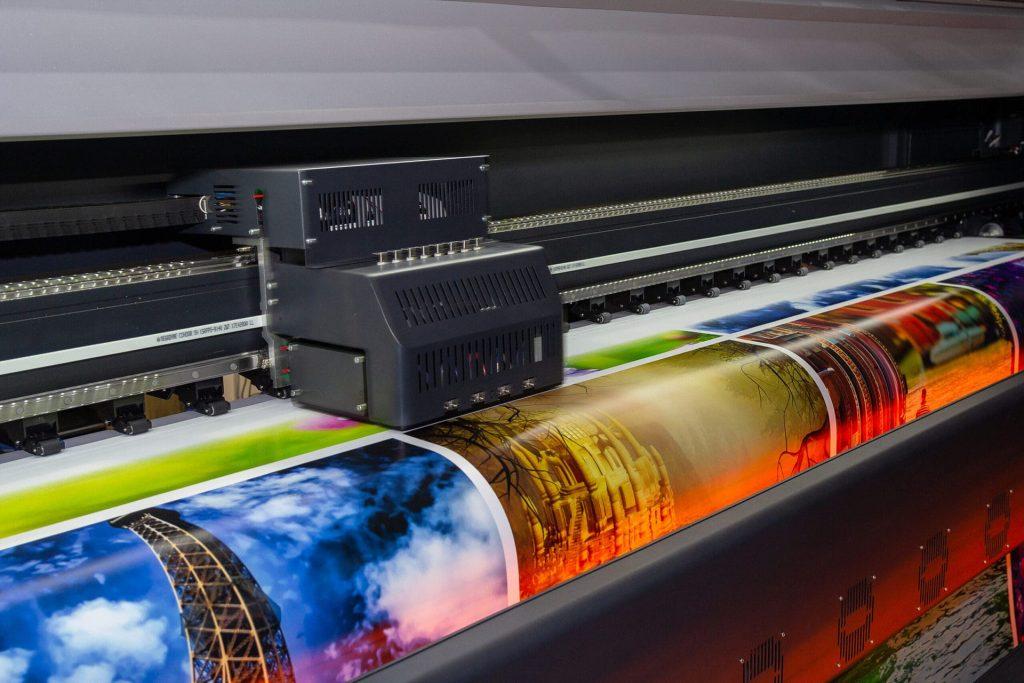 Inkpot-large-format-printing-Companies-Dubai-Blogs